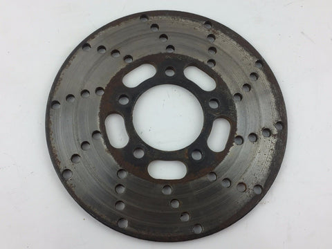 TALON TD145D MONTESA COTA 311 REAR BRAKE DISC