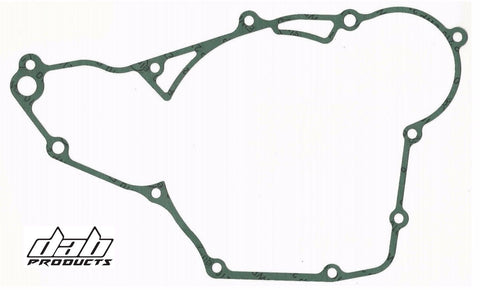 DAB PRODUCTS MONTESA COTA 315R INNER CLUTCH CASE COVER GASKET 1997-2004