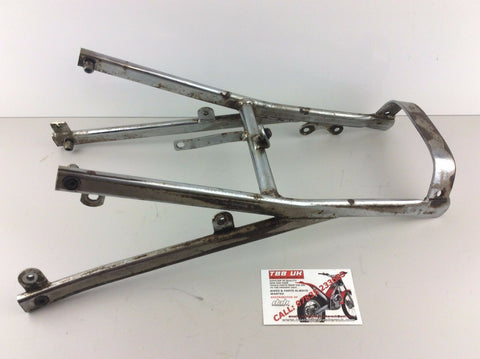 1993 GAS GAS CONTACT T25 REAR SUBFRAME