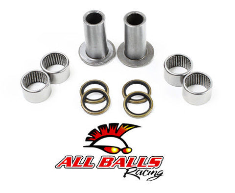ALLBALLS SHERCO TRIALS 1999-2020 SWING ARM  BEARING KIT 28-1191