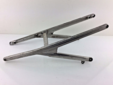 MONTESA 311 REAR SUBFRAME