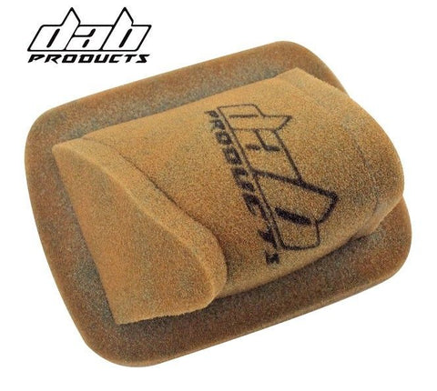 DAB PRODUCTS MONTESA COTA 315R & 4RT PRE OILED AIR FILTER