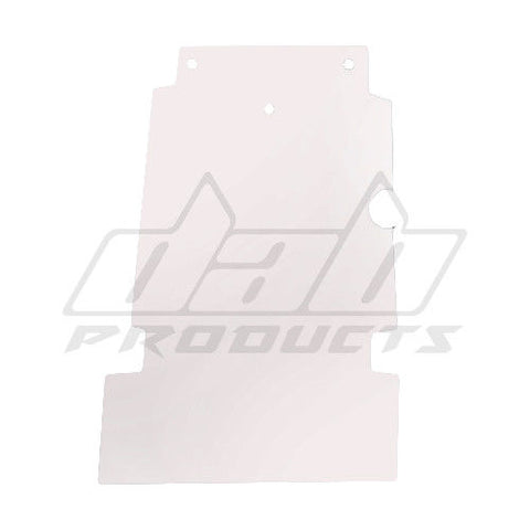 DAB PRODUCTS BETA  EVO AIR FILTER COVER CLEAR 2009-2020 MODELS
