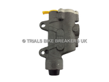 AJP BRAKTEC GAS GAS RACING GP 2019-2020 REAR BRAKE MASTER CYLINDER