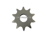 DAB PRODUCTS TRS PERFORMANCE FRONT SPROCKET 10T TEETH