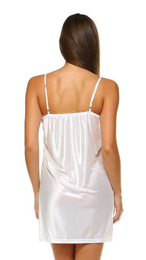 Every Girl's Best Friend Cami Slip