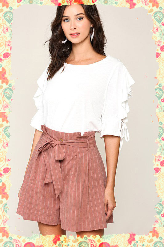 Roses for Poses Maxi Romper