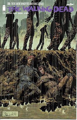 IMAGE WALKING DEAD #130