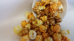 Midwest Mix Popcorn