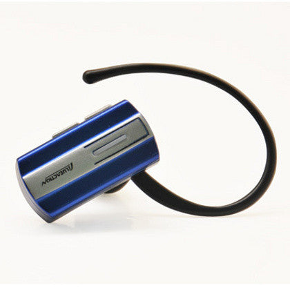 BH025RT MONO BLUETOOTH HEADSET