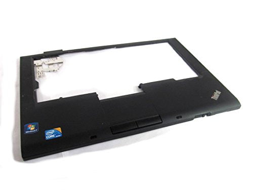 IBM Lenovo Thinkpad T410 Palmrest Touchpad