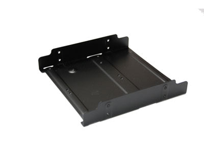 BYTECC BRACKET-25525 HDD Accessory