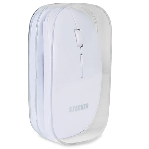 2.4GHz Wireless 4-Button Optical