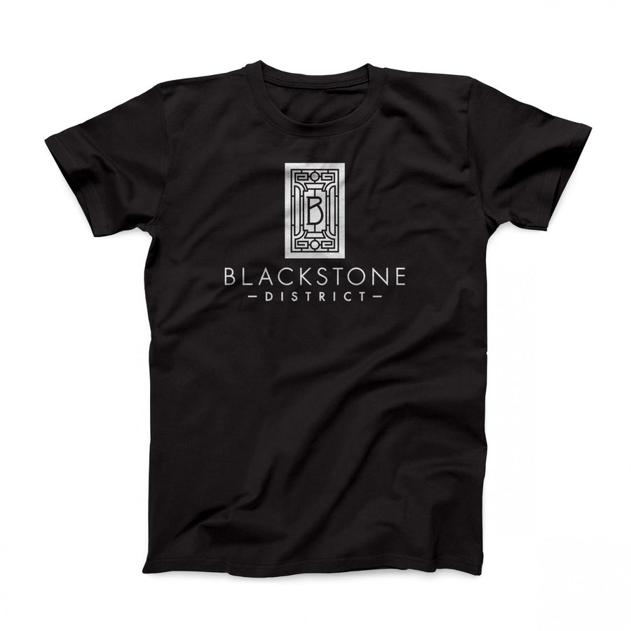 Blackstone District