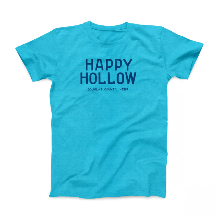 Happy Hollow