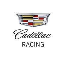 Cadillac V-Series Racing