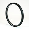 Speedline Carbon Rims