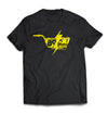 Supercross BMX | 30 Years Behind Bars T-Shirt - Supercross BMX