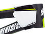 Speedline Parts | Side Panels / BMX Side Plate - Supercross BMX