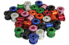 Speedline Chain Ring Bolts - Supercross BMX