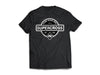"Supercross BMX |  The Iconic ""Hand Made"" T-Shirt - Supercross BMX - BMX Racing"