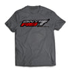 Supercross BMX |  RS7 T-Shirt - Supercross BMX