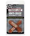 Finish Line Anti-Seize Assembly Lube - Supercross BMX - BMX Racing