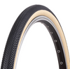Vee Tire Co. Speedster BMX Tire - Supercross BMX