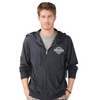 Supercross BMX Lightweight Full Zip Hoodie - Supercross BMX
