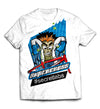 Supercross BMX | #SecretLabs Beaker Shirt - Supercross BMX