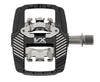 Speedline Alloy Clipless Pedals - Supercross BMX