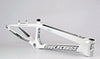"Supercross BMX | ENVY BLK 2 - Pro Cruiser 24"" Carbon Fiber BMX Race Frame - Supercross BMX"