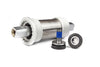 Speedline Parts | Elite Mini BMX Racing Bottom Bracket - Supercross BMX