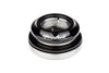 "Speedline Tapered 1 1/8"" - 1.5"" Sealed Bearing Integrated Headset - Supercross BMX - BMX Racing"