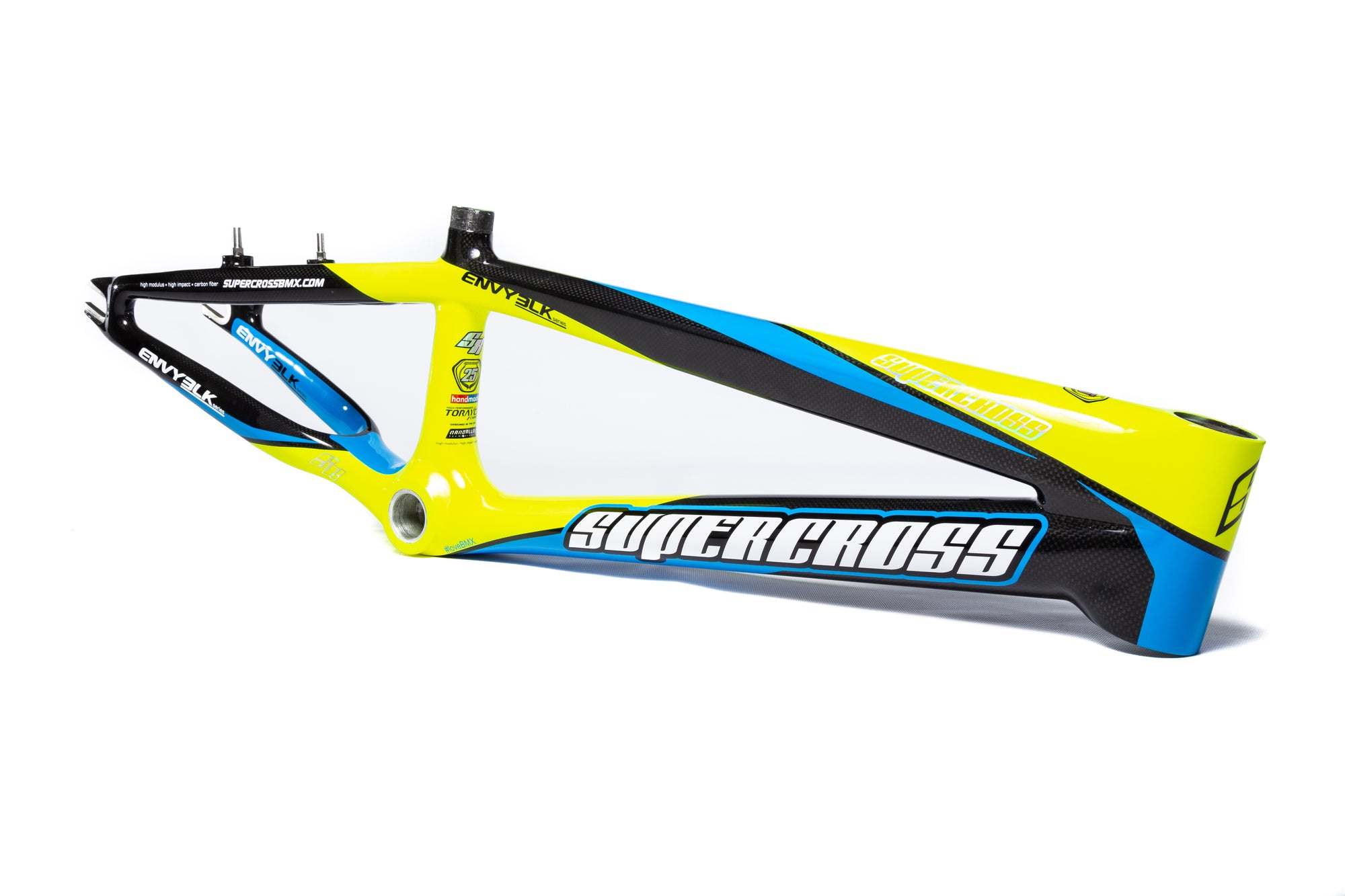 Details about  /270mm Carbon Fiber Frame with Cover
