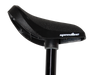 Speedline Mini Unit Saddle - Supercross BMX