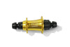 Supercross Quick Twitch 15mm Rear Hub - Supercross BMX