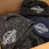 Supercross BMX - Port Authority Beanie - Supercross BMX