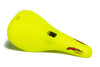 Supercross BMX | E-Line Plastic Pivotal BMX Racing Saddle - Supercross BMX