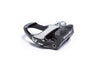 Speedline Elite Carbon Single Side Clip Pedals - Supercross BMX