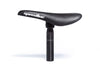 Speedline Parts | Unit Integrated BMX Pro Race Saddle - Supercross BMX