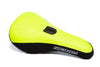 Supercross BMX | Pro Pivotal Slim BMX Racing Saddle - Supercross BMX