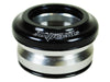 "Speedline 1 1/8"" Pro Sealed Bearing Integrated Headset - Supercross BMX"