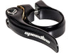 Speedline Parts | Quick Release Pro BMX Seatpost Clamp - Supercross BMX
