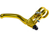 Speedline Elite Rear Brake Lever - Supercross BMX