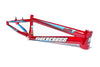 "Supercross BMX | The ENVY RS7 24"" Cruiser Frame - Supercross BMX"