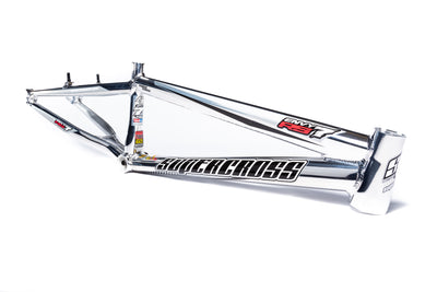"Supercross BMX | The ENVY RS7 24"" Cruiser - Supercross BMX"