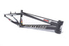 Supercross BMX | The ENVY Rs7 Triple Butted Aluminum BMX Race Frame - Supercross BMX - BMX Racing