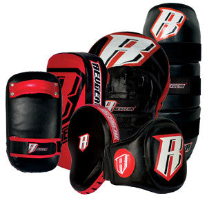 Revgear Complete Training Gear Bundle