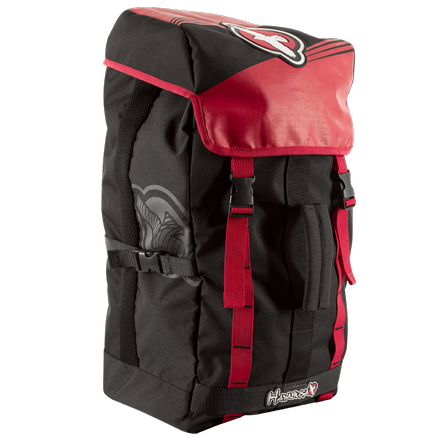 Hayabusa Power Backpack